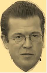 K.T.Guttenberg