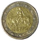 griech.Euro