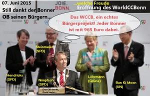 Opening_WCCB-Bonn_2015_06_07